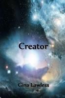 Sci Fi Novel